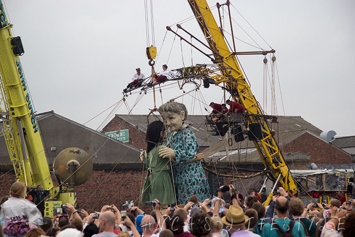 giants spectacular saturday liverpool 32