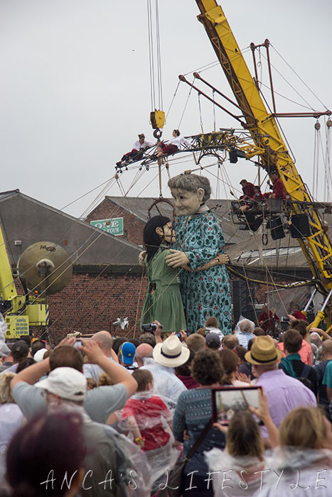 giants spectacular saturday liverpool 33