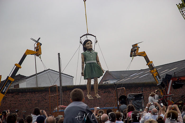 giants spectacular saturday liverpool 34