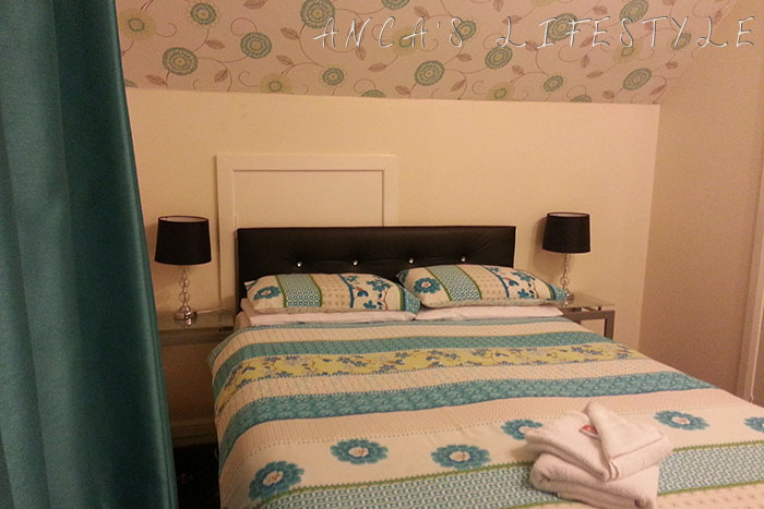 02 Lyndricks House B&B Ascot review