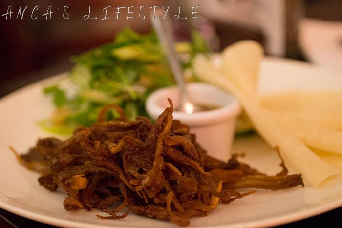 01 greens restaurant