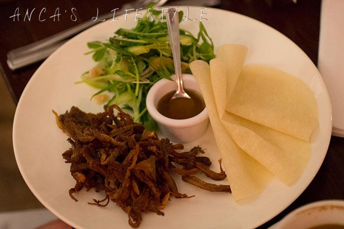 03 greens restaurant