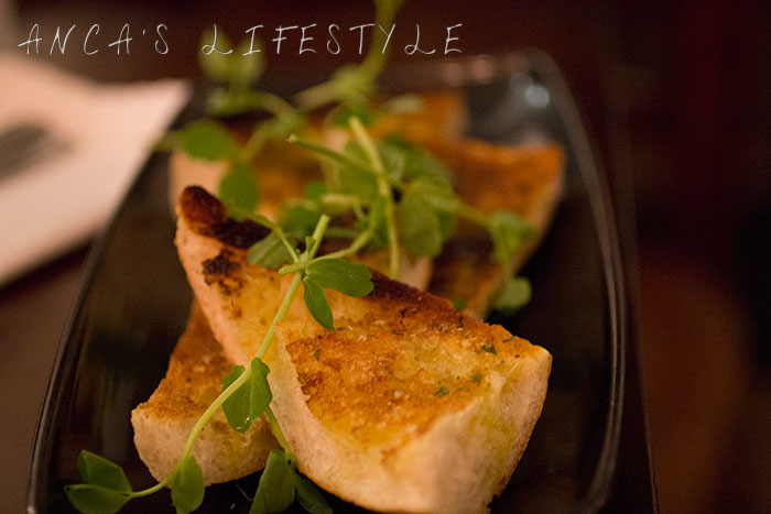 04 greens restaurant