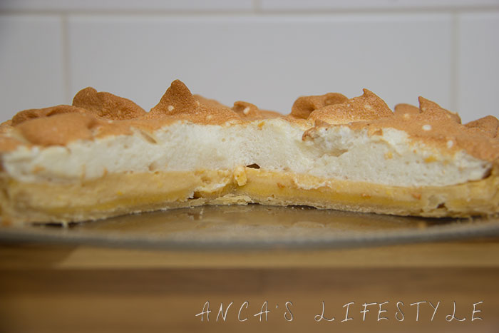01 lemon meringue pie