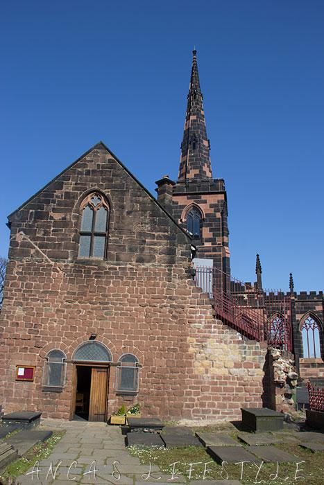 02 Birkenhead Priory