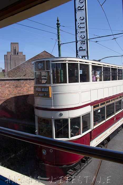 05 Wirral trams