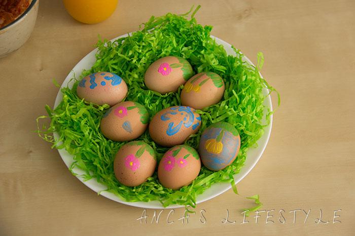 06 Easter