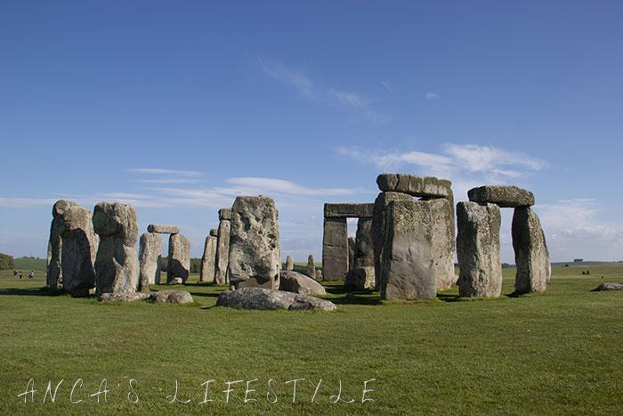 01 Stonehenge