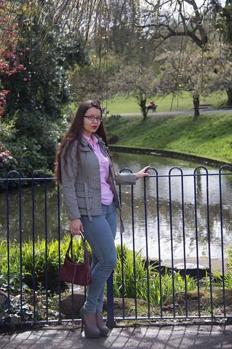 04  Sefton Park Liverpool