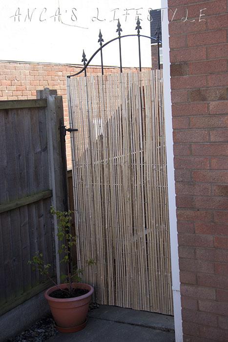 13 garden gate diy
