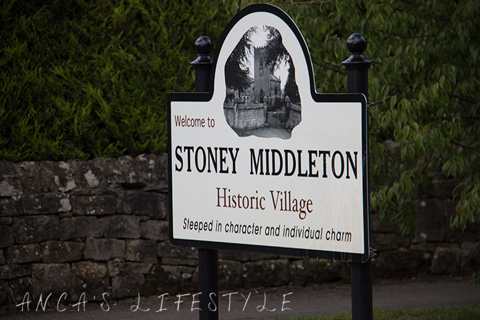 01 Stoney Middleton