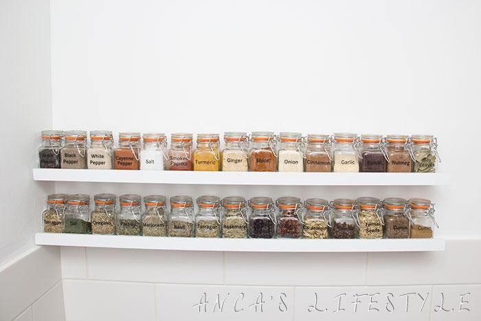 02 Jars