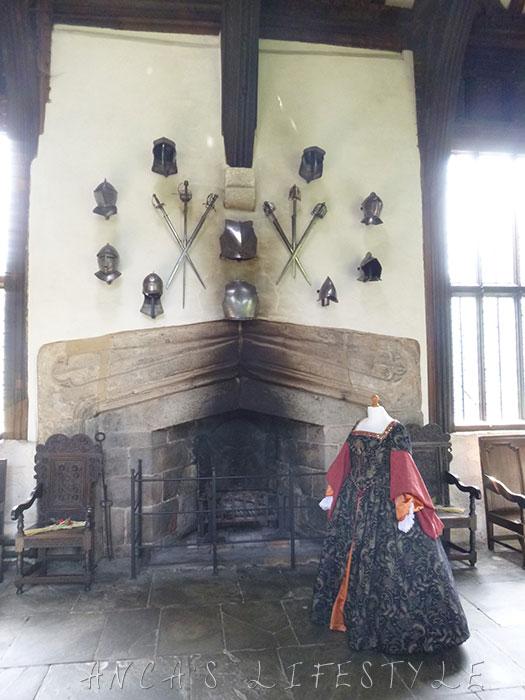 04 Rufford Old Hall