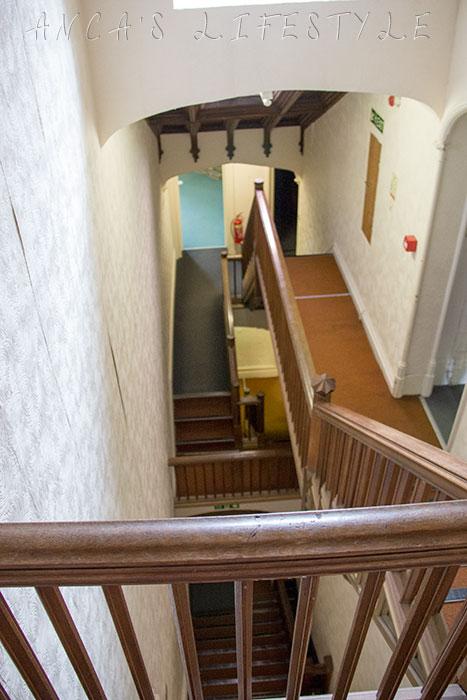 04 Wray Castle National Trust Cumbria