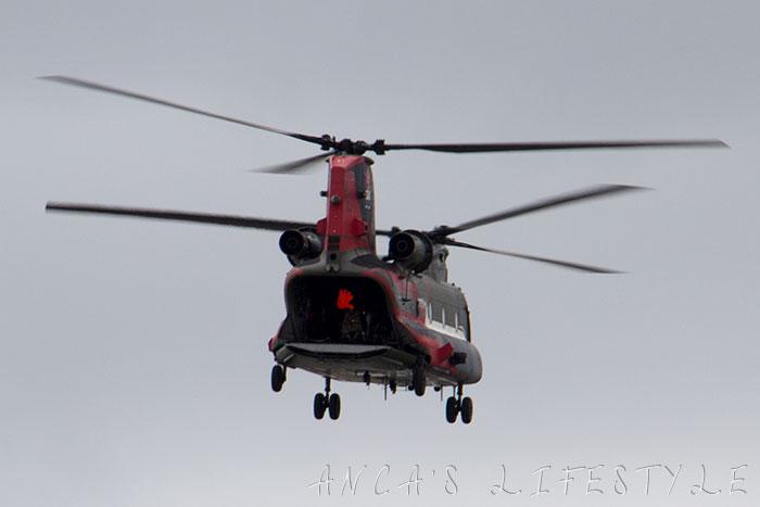 06 Blackpool airshow 2015
