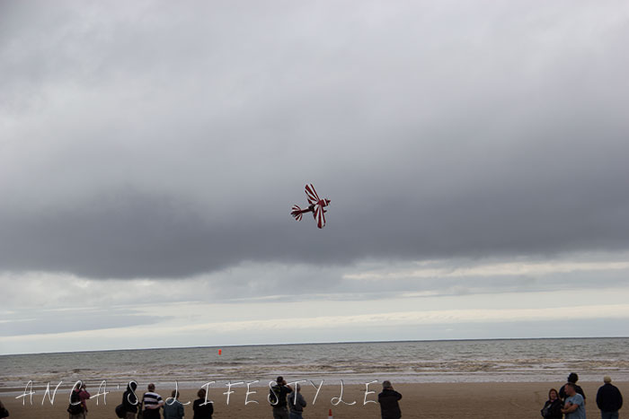 07 Blackpool airshow 2015