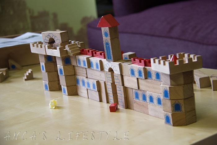 10 Wray Castle National Trust Cumbria