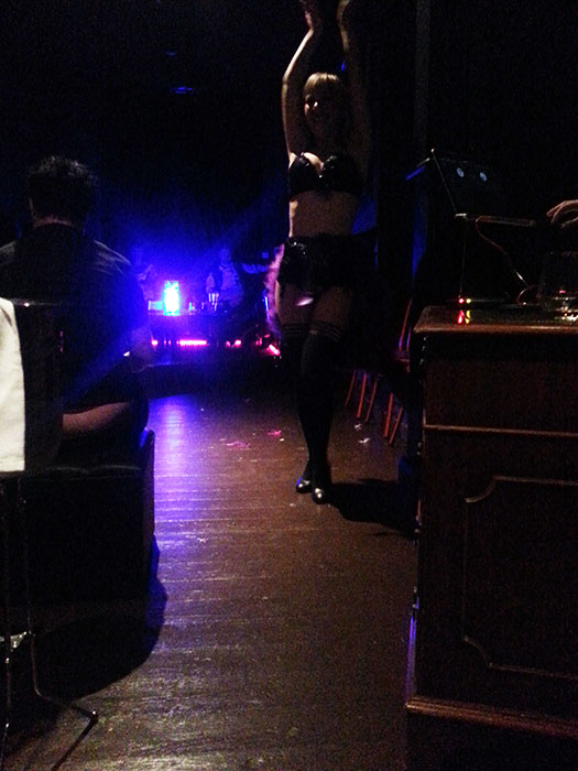 05 Cirquec burlesque Manchester