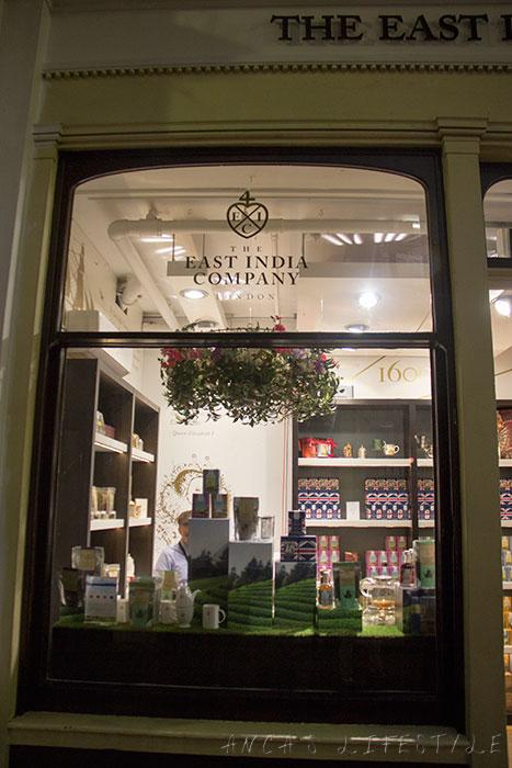 02 Covent Garden