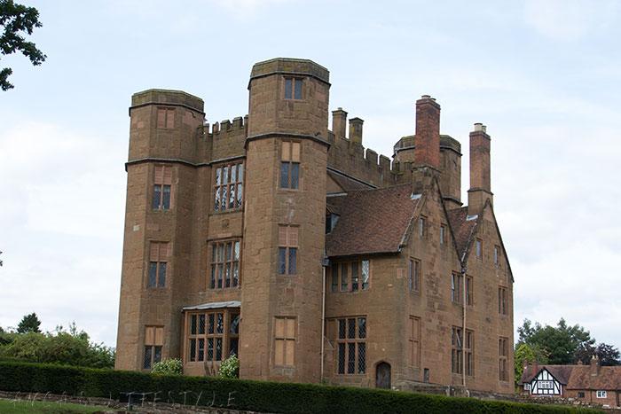 03 Kenilworth castle