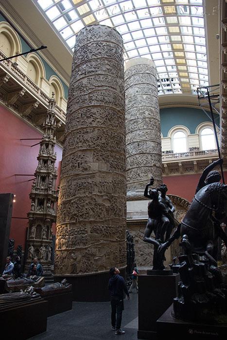 03 Victoria and Albert Museum