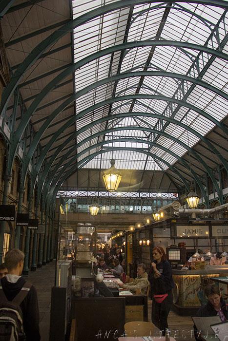 05 Covent Garden