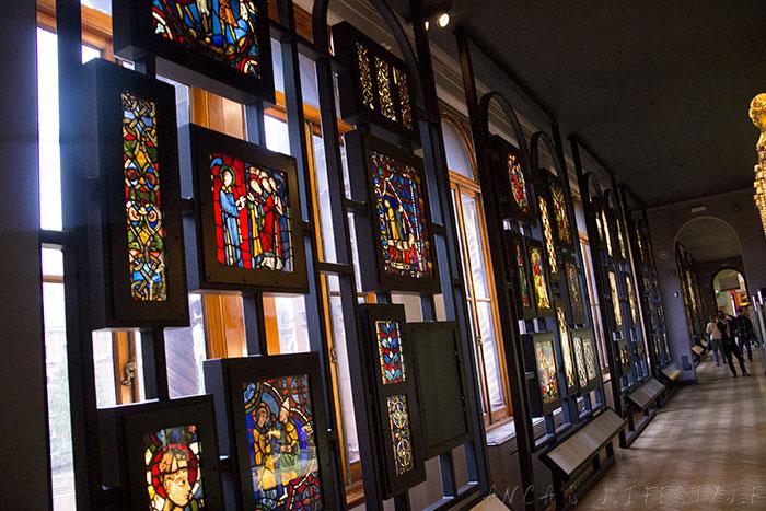 07 Victoria and Albert Museum