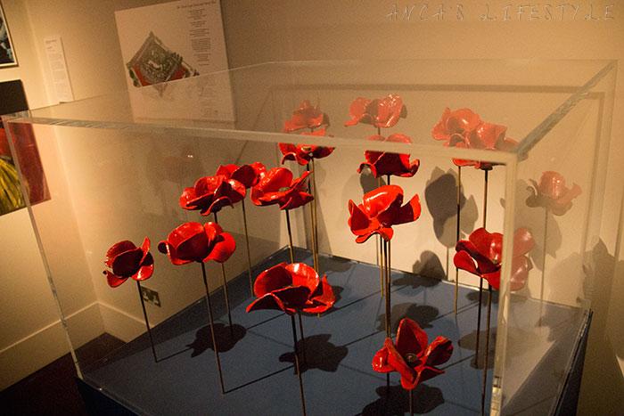 10 Victoria and Albert Museum
