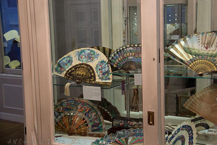 02 Fan Museum