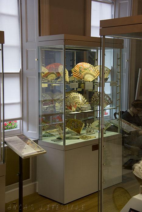 03 Fan Museum