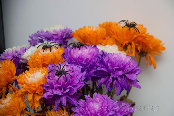 05 Halloween