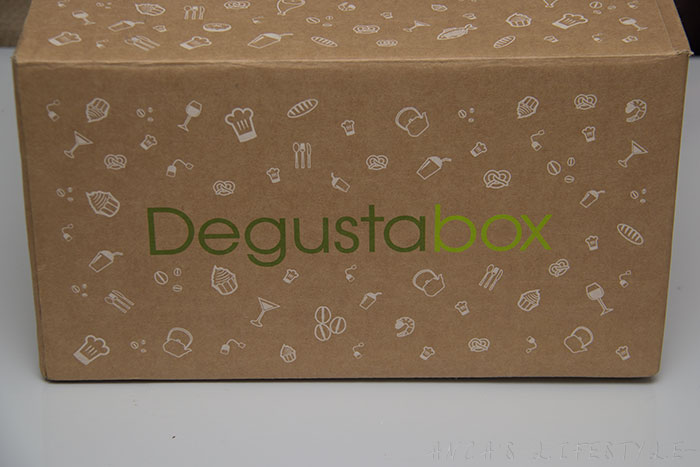 degustabox-box
