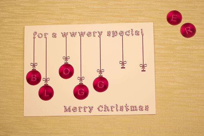 04 Christmas cards