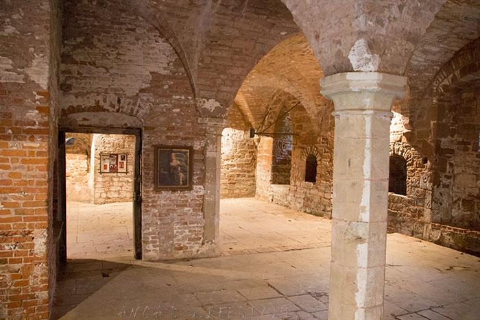 04 Rufford Abbey