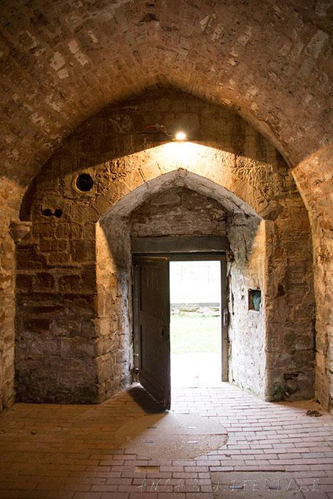 05 Rufford Abbey