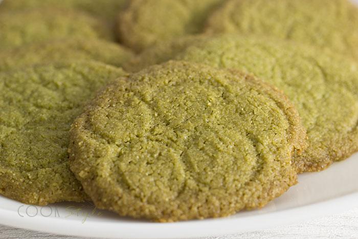 Matcha-biscuits-recipe