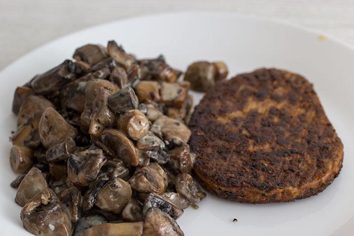 Stilton-mushrooms-quorn-steak