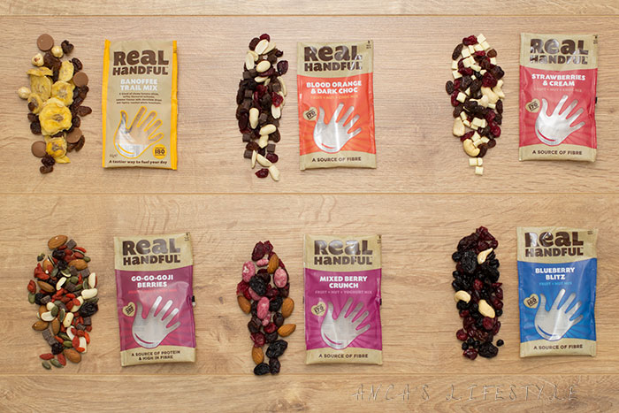 Real-Handful-Snacks-Review