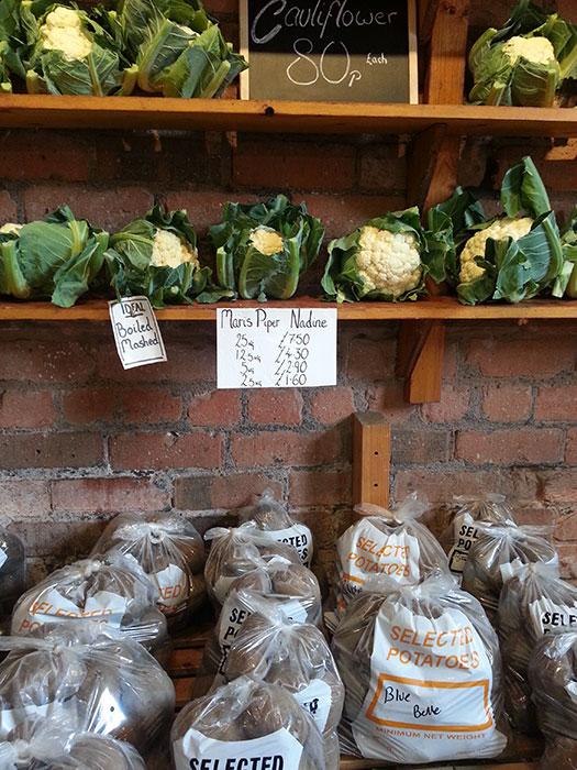 01 Diglake Farm Shop