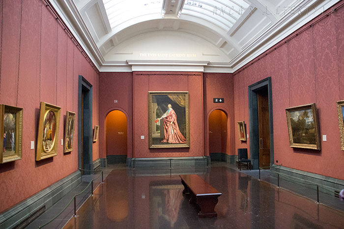 01-National-Portrait-Gallery