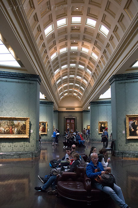 04-National-Portrait-Gallery