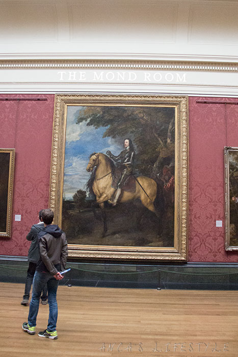 06-National-Portrait-Gallery