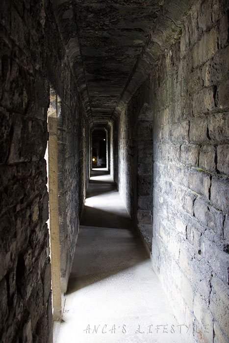 07 Caernarfon Castle