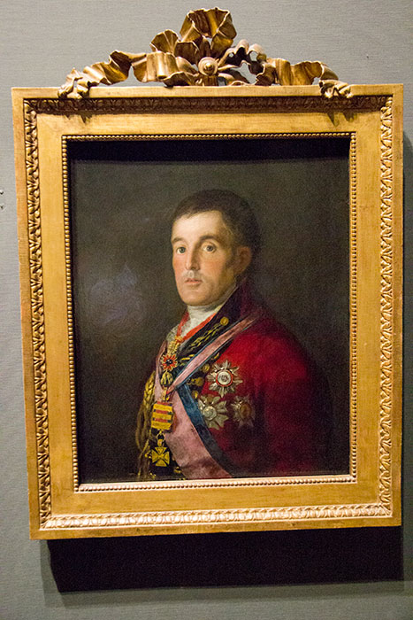 10-National-Portrait-Gallery