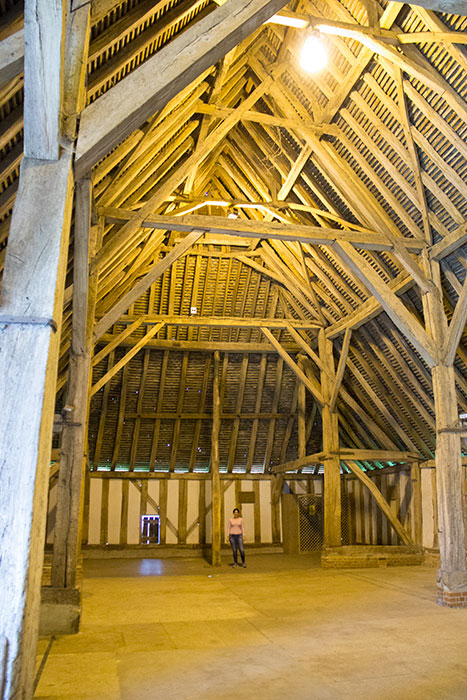 03-Cressing-Temple-Barn