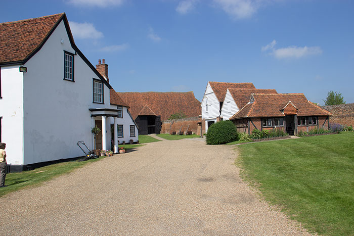 05 Cressing Temple Barn