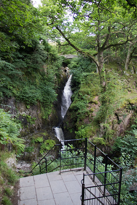 04 Aira Force