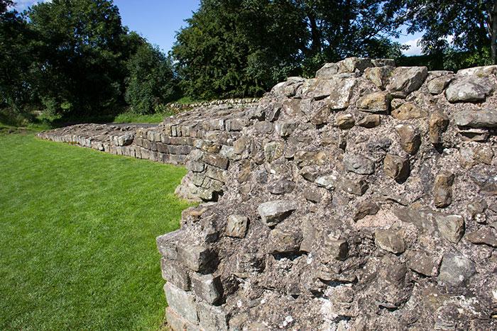 06 Hadrians Wall