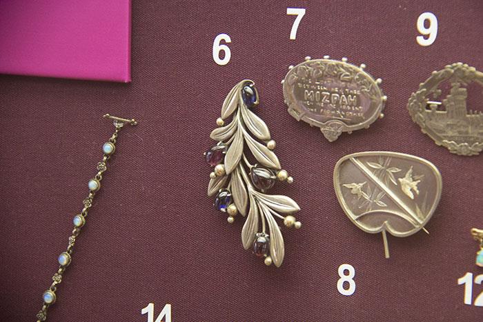 01-jewellery-quarter-museum