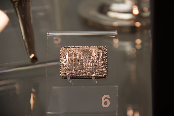 02-jewellery-quarter-museum